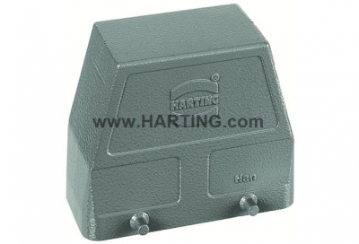 09-30-016-0521 - Harting