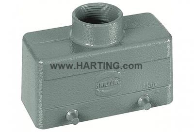 09-30-016-1420 - Harting