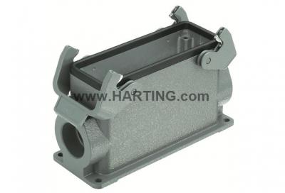 09-30-024-0230 - Harting