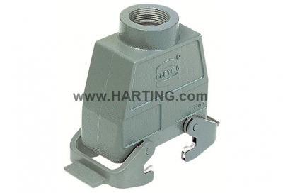 09-30-024-0430 - Harting