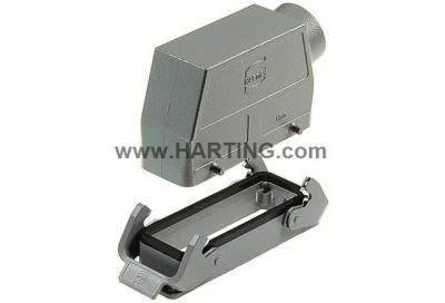 09-30-024-0520 - Harting