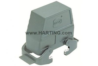 09-30-024-0531 - Harting