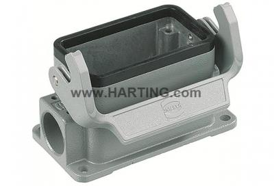 09-30-024-1250 - Harting