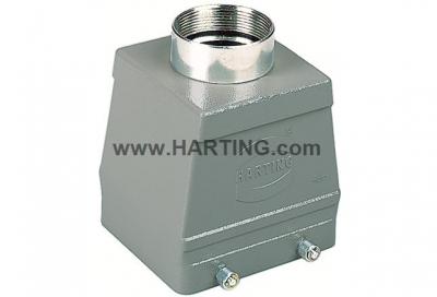 09-30-032-0422 - Harting