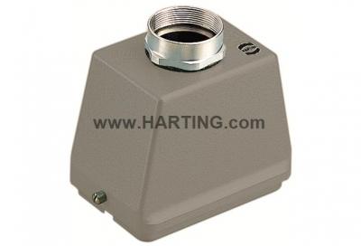 09-30-048-0442 - Harting