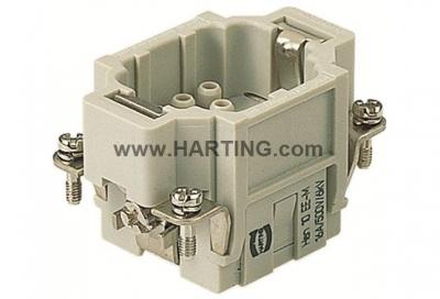 09-32-010-3001 - Harting