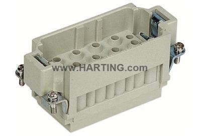 09-32-012-3001 - Harting