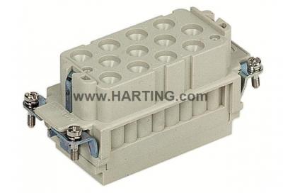 09-32-012-3101 - Harting