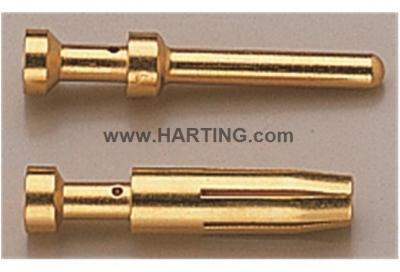 09-33-000-6215 - Harting