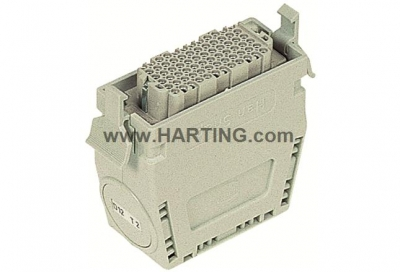 09-33-016-0401 - Harting