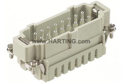 09-33-016-2616 - Harting
