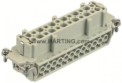 09-33-024-2711 - Harting