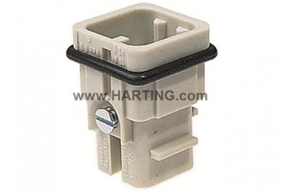 09-36-008-3001 - Harting