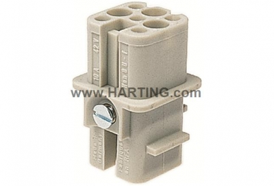 09-36-008-3101 - Harting