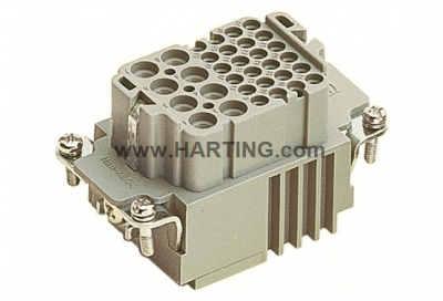09-38-032-3101 - Harting