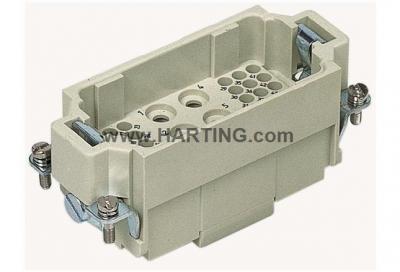 09-38-042-3001 - Harting