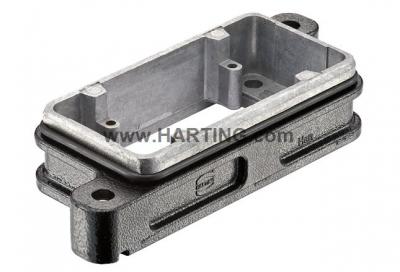 09-40-010-0311 - Harting