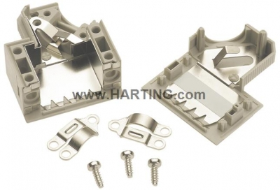 09-67-015-0573 - Harting
