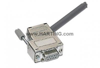 09-67-025-0435 - Harting