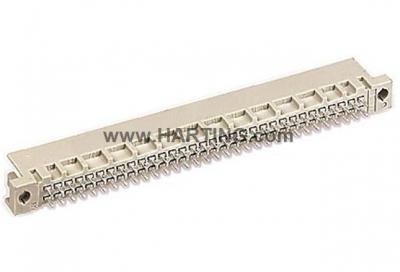 09-72-164-6903 - Harting
