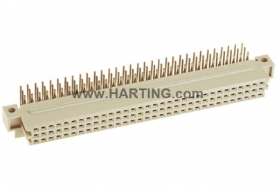 09-73-296-7801 - Harting