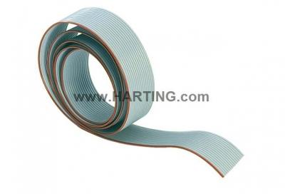 0918-040-7001 (ROLL) - Harting