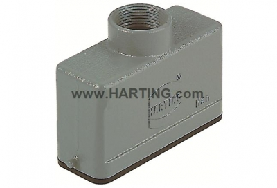 0920-016-1441 - Harting