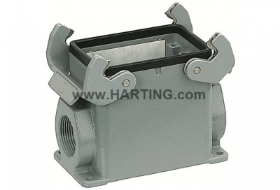 0920-032-0231 - Harting