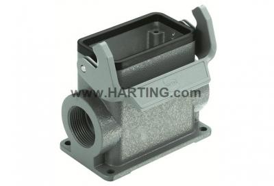 0930-010-0292 - Harting