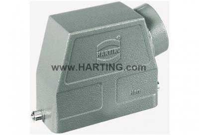 0930-010-0542 - Harting