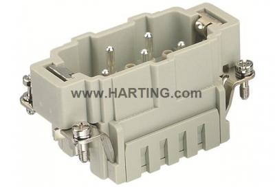 0934-003-2616 - Harting