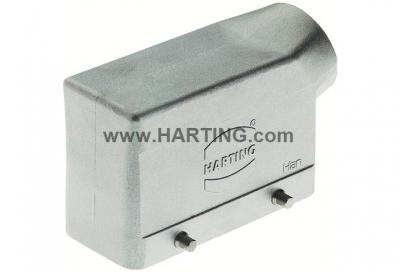 09628101521 - Harting