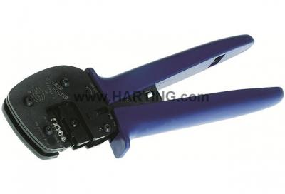 09-99-000-0110 - Harting