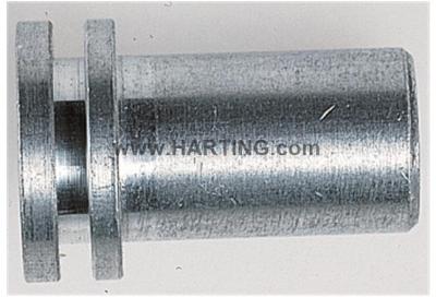 09-99-000-0310 - Harting
