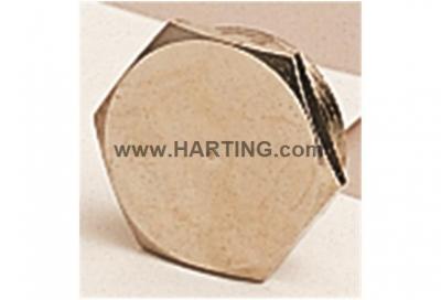 19-00-000-5072 - Harting