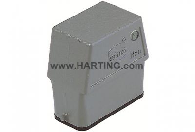 19-20-010-0546 - Harting