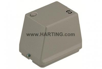 19 30 048 0548 - Harting