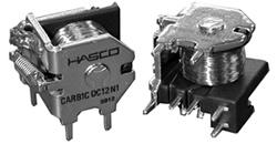 CARB1C-DC12N2S - Hasco