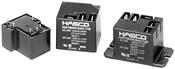 HAT-903-C-S-DC-24 - Hasco
