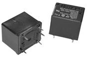 KLT1C12DC5V - Hasco