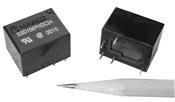 SSD106PHDC6 - Hasco