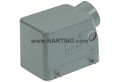 19-20-032-1521 - Harting
