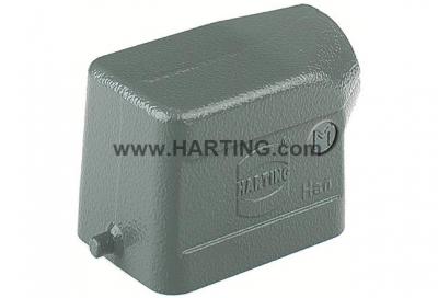 19300061540 - Harting