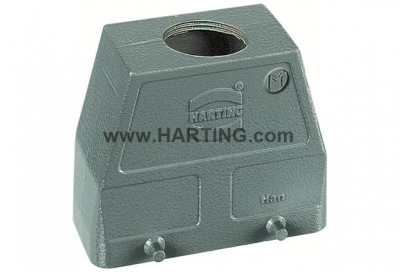 1930-010-0427 - Harting