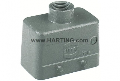 1930-010-1420 - Harting