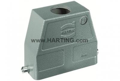 19-30-016-0447 - Harting