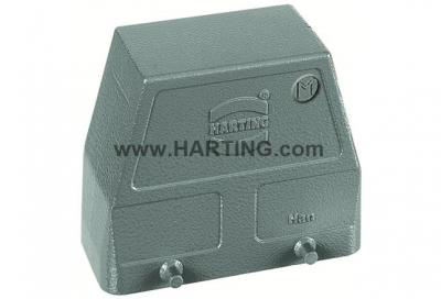 19-30-016-0527 - Harting