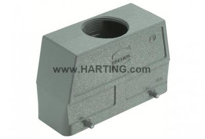 19300240428 - Harting