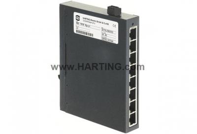 2076-108-3000 - Harting