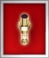 FCM1-1202N-ARS4